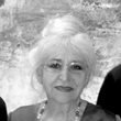 Gracia Barrios