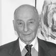 Hugo Marin